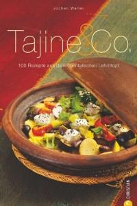 Tajine_und_Co