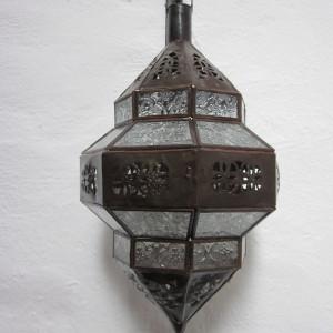 orientalische lampe eckig safran gew rzbasar gew rze und gew rzseminare k ln. Black Bedroom Furniture Sets. Home Design Ideas