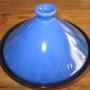 Keramik Tajine