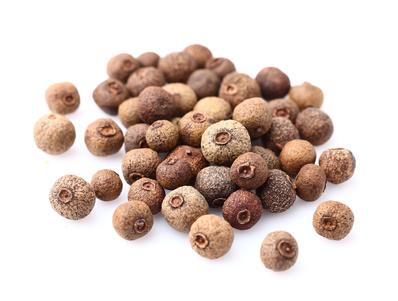 SAFRAN Gewürzbasar - Piment